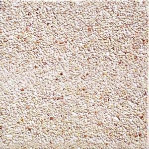 Dalle Gravillonnée 50x50 Pas Cher : dalle beton castorama dalles b ton castorama achat sol en ~ Melissatoandfro.com Idées de Décoration