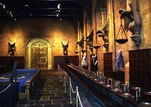 File:The Great Hall, Hogwarts jpg Wikimedia Commons
