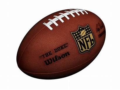 Football Ball American Icon Transparent Resolution Duke