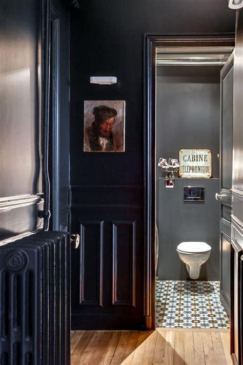 1000 id 233 es 224 propos de couleurs de couloir sur peinture de salon couleurs de