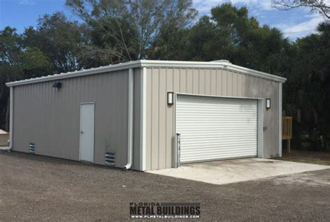 Metal Sheds Ocala Fl by About Florida Metal Building Services Florida Metal