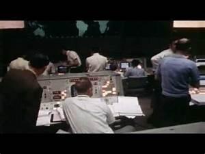 Apollo 13 The Real Story - YouTube