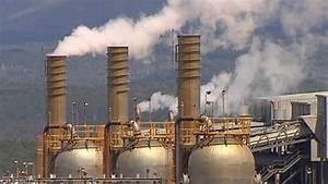 Papier D Arménie Usine : vale nc le point sur les causes de la fuite d 39 acide nouvelle cal donie la 1 re ~ Melissatoandfro.com Idées de Décoration