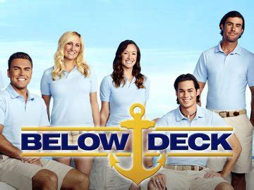 motor yacht ohana to appear in below deck season 2