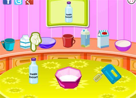 jeux gratuit de cuisine en fran軋is jeux de cuisine gratuit en francais