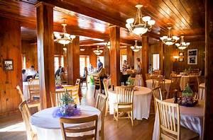 Off Season Discounts Wedding Venues In NC Weddingbee