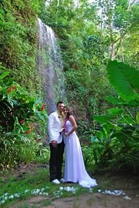 kauai wedding photography tips what you need to know With wedding photography basics