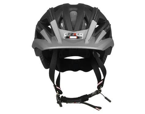 casco activ 2 fahrradhelm casco activ 2 fahrradhelm genau was du brauchst bikes
