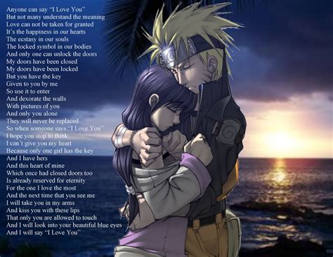 naruto funny love quotes quotesgram