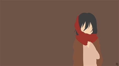 Simple Anime Wallpaper - minimalist anime wallpaper 183 free amazing