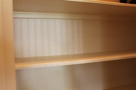 Beadboard Pantry : Guest Project -- Beadboard Pantry {with Diy Carousels}