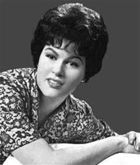 how did patsy cline die patsy cline celebrities who died young photo 33510024 fanpop
