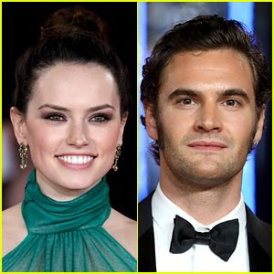 tom bateman rugby are orient express stars daisy ridley tom bateman