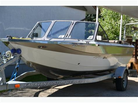 Fishing Boats Saskatoon by Aluminum Category Boats In Saskatoon Sk Mobile