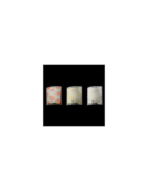Ladari Vetro - lora illuminazione lora illuminazione lora fenice