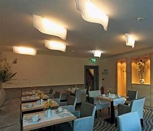 Forum Arredamento it •illuminazione corridoio