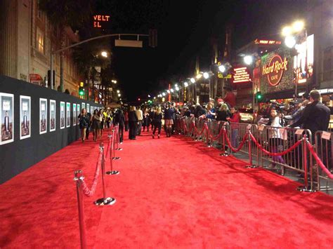 Hollywood Red Carpet Empty How To Remove Sticky Carpet Tape From Wood Floors Cleaning Companies South Africa Can You Install Over Layers Wanted Perth Fastest Way Get Rid Of Fleas In Instructions Vax Rapide Cleaner Brands New Zealand Natural Kill