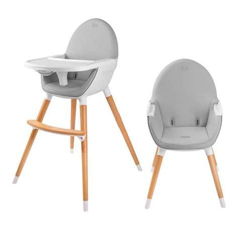 chaise nordique chaise haute nordique sofag