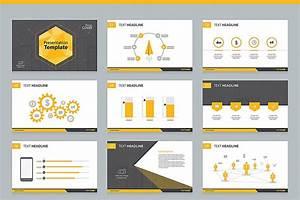 Powerpoint Design Template Workshop Powerpoint 2016 Part 1 Hub