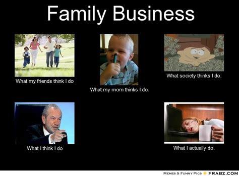 Business Meme Generator - business meme generator 28 images meme creator business development tournament of business