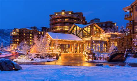 haute travel celebs   snow