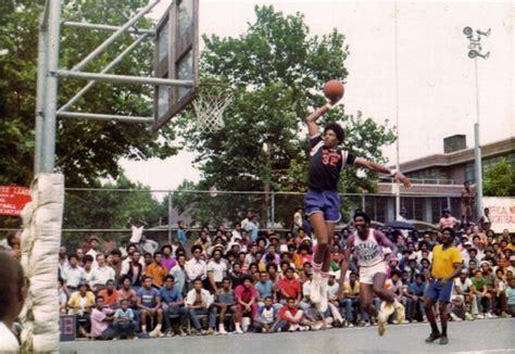 Kobe Bryant Dunks Wallpaper Pic Of The Day Dr J At Rucker Park