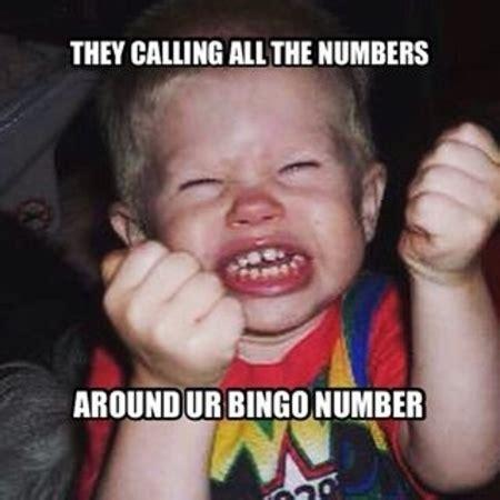 Bingo Memes - 90 no deposit bingo sites compare safe uk brands