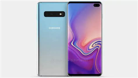 galaxy note 10 release date all august 7 unpacked 2019