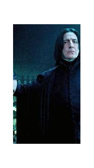 Harry Potter: The 10 Worst Examples of Snape Bullying ...