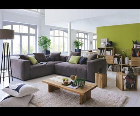 mr meuble canapé écorez votre salon 30 modèles femmesplus