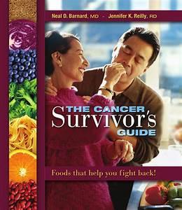 Cancer Survivor U2019s Guide  U2013 Foods That Help You Fight Back