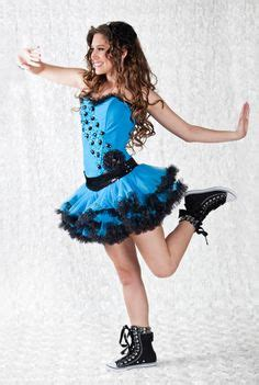 Best Cute Dance Outfits Photos 2017 u2013 Blue Maize