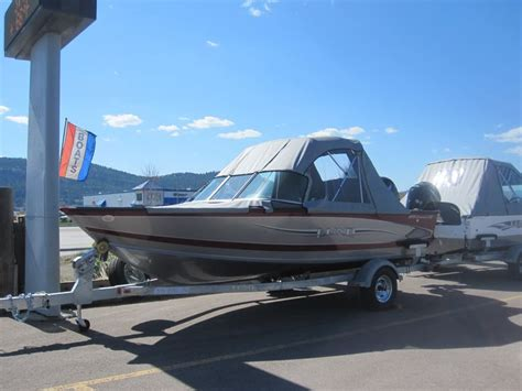 Best Fish And Ski Aluminum Boat by Best 20 Fish And Ski Boats Ideas On Log