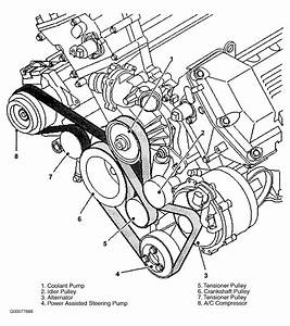 2003 Acura Tl Ac Idler Pulley Manual