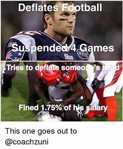 2017 Nfl Memes Pictures to Pin on Pinterest - PinsDaddy