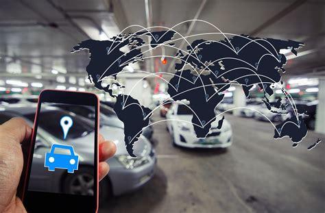 big data   driving cars influence road