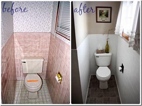 painting ceramic floor tiles in kitchen how to paint tile in bathroom tile design ideas 9055