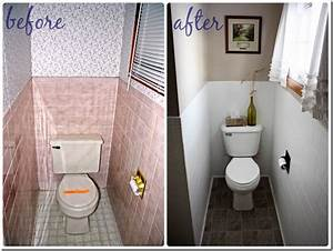 can you paint bathroom floor tile home willing ideas With can you paint over bathroom wall tiles
