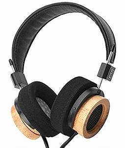 Soft Foam Grado Ps1000e Ps500e Headphones Replacement Ear