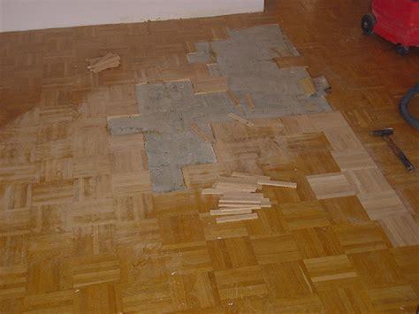 parkett wasserschaden reparieren parkettboden wasserschaden reparieren wohn design