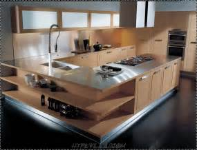 cool kitchen design ideas cool kitchen designs smith design