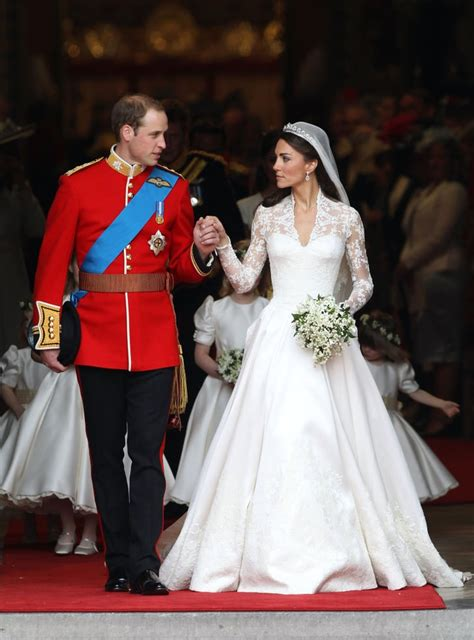 april   prince william  kate middleton