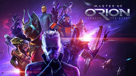 master orion conquer stars wallpapers hd