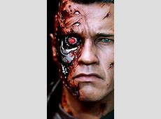1000+ images about MoviesTerminator Series on Pinterest