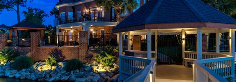 Deck Bahamas Yelp by Home Outdoor Lighting Perspectives