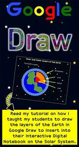 1181 Best Science  Study Of Earth Images On