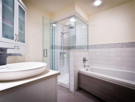 r 233 novation de salle de bain 224 montr 233 al 10 salle de bain summum r 233 novation de salle de bain