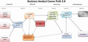 Business Analyst Career