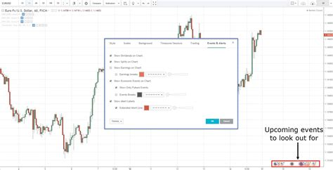 tradingview review   switched  tradingview  mt