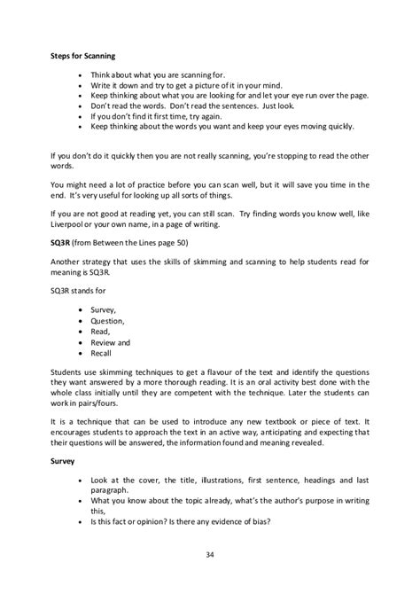 what is the meaning of key skills in resume hatch